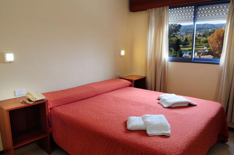 Hotel-TEMU-(11)