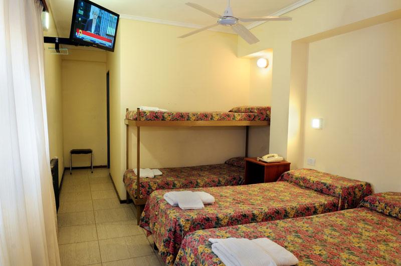 Hotel-TEMU-(12)