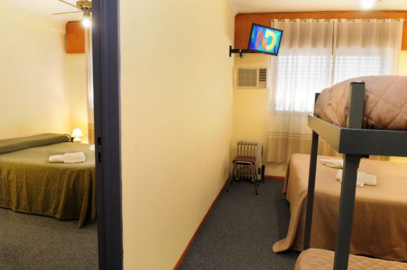 Hotel-TEMU-(17)