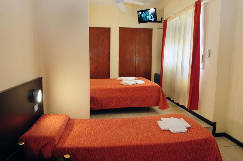 Hotel-TEMU-(19)