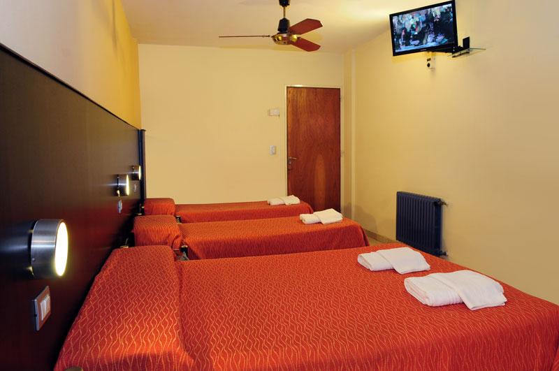 Hotel-TEMU-(6)
