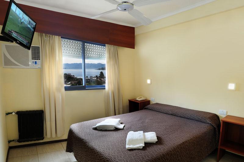 Hotel-TEMU-(8)