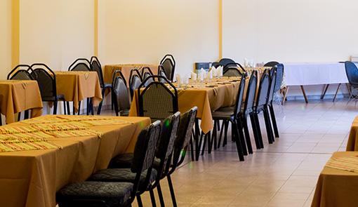 Hotel-Temu-Carlos-Paz-comedor