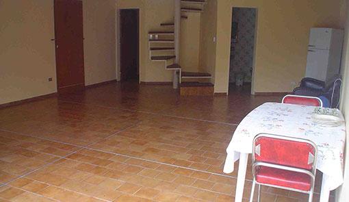 Hotel-Temu-Carlos-Paz-departamentos-chiche-2-2