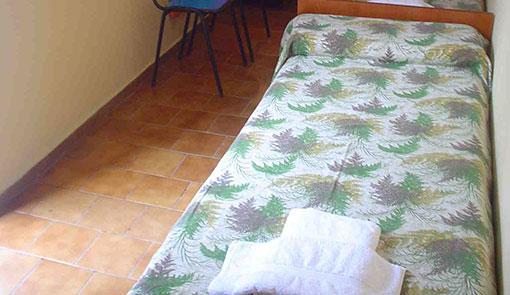 Hotel-Temu-Carlos-Paz-departamentos-chiche-2-3
