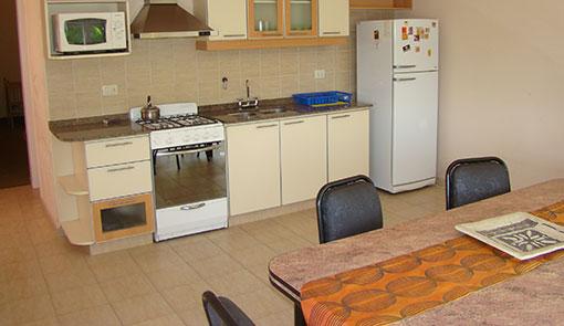 Hotel-Temu-Carlos-Paz-departamentos-chiche-3-1