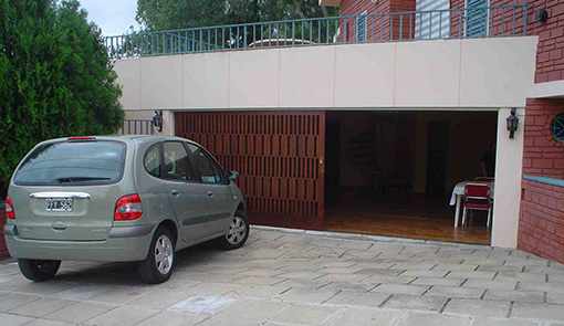 Hotel-Temu-Carlos-Paz-departamentos3