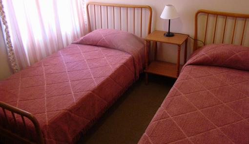 Hotel-Temu-Carlos-Paz-departamentos4
