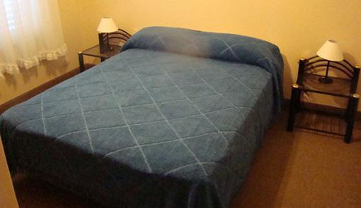 Hotel-Temu-Carlos-Paz-departamentos5